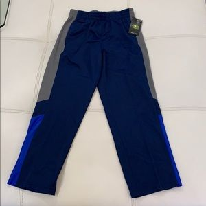 NWT Boy's Athletic Works joggers